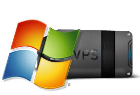 vds windows